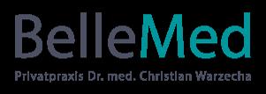 Bellemed Logo